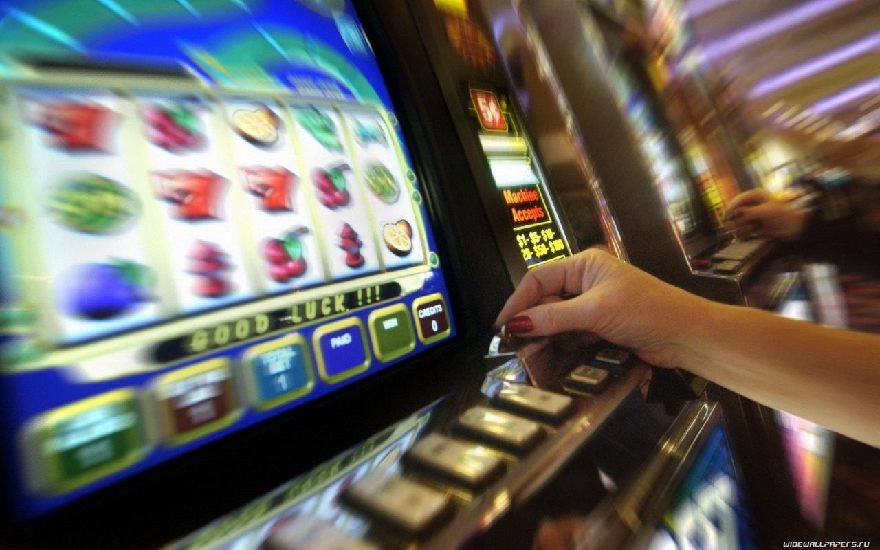 игровые автоматы кавказкая пленица