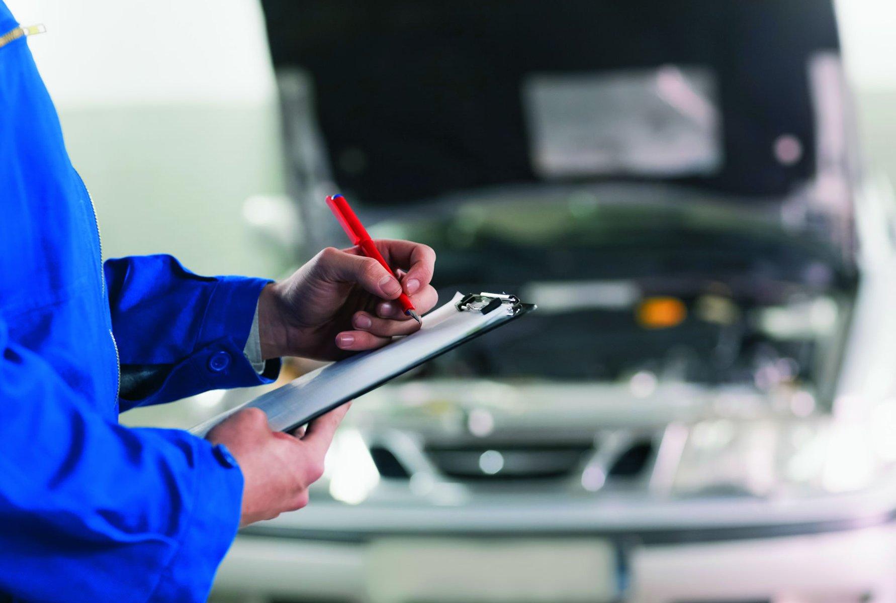 Сертификация автомобиля в россии акоголь сертификация работа