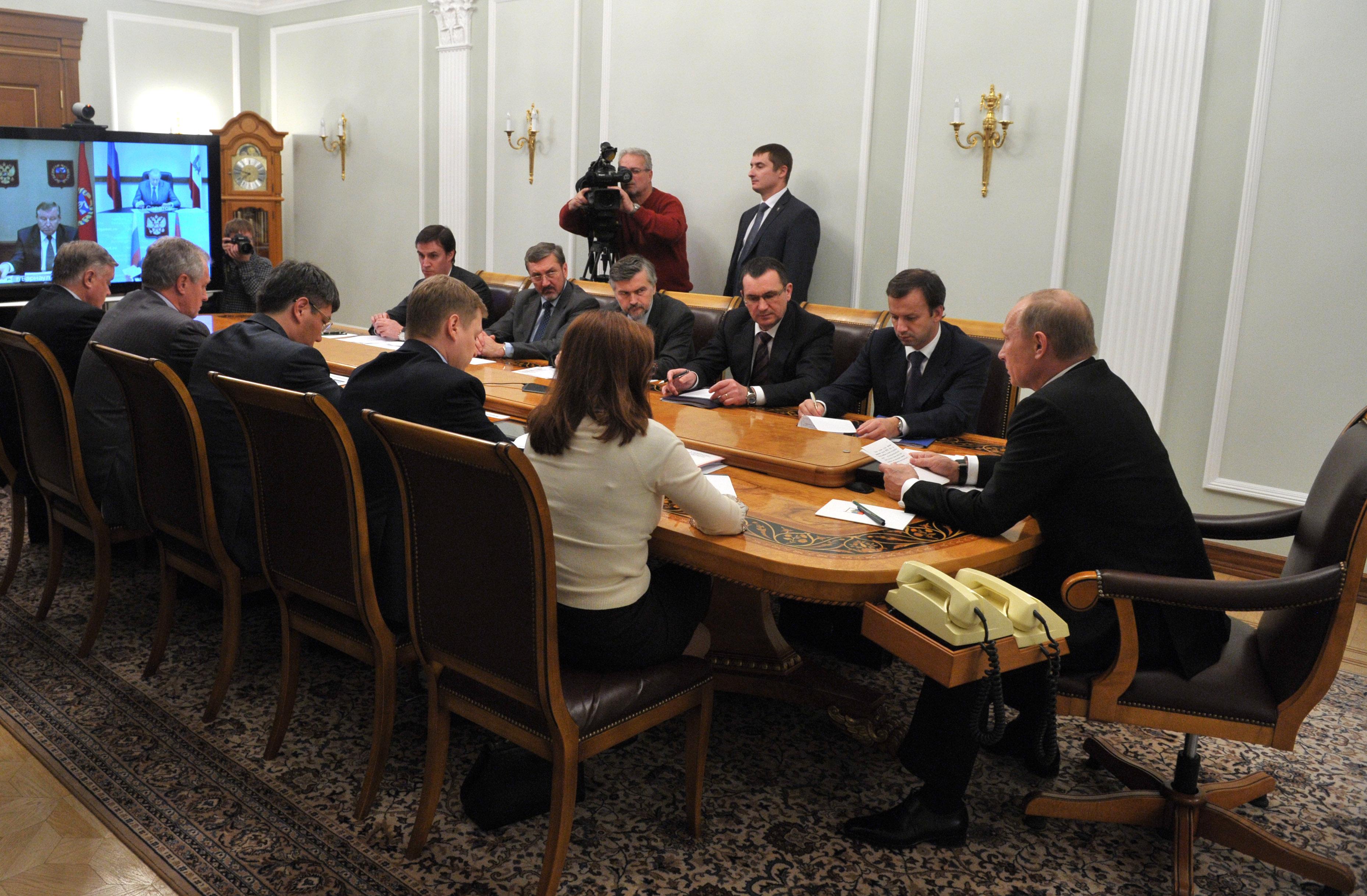 Администрация президента российской федерации статистика рынка форекс обороты