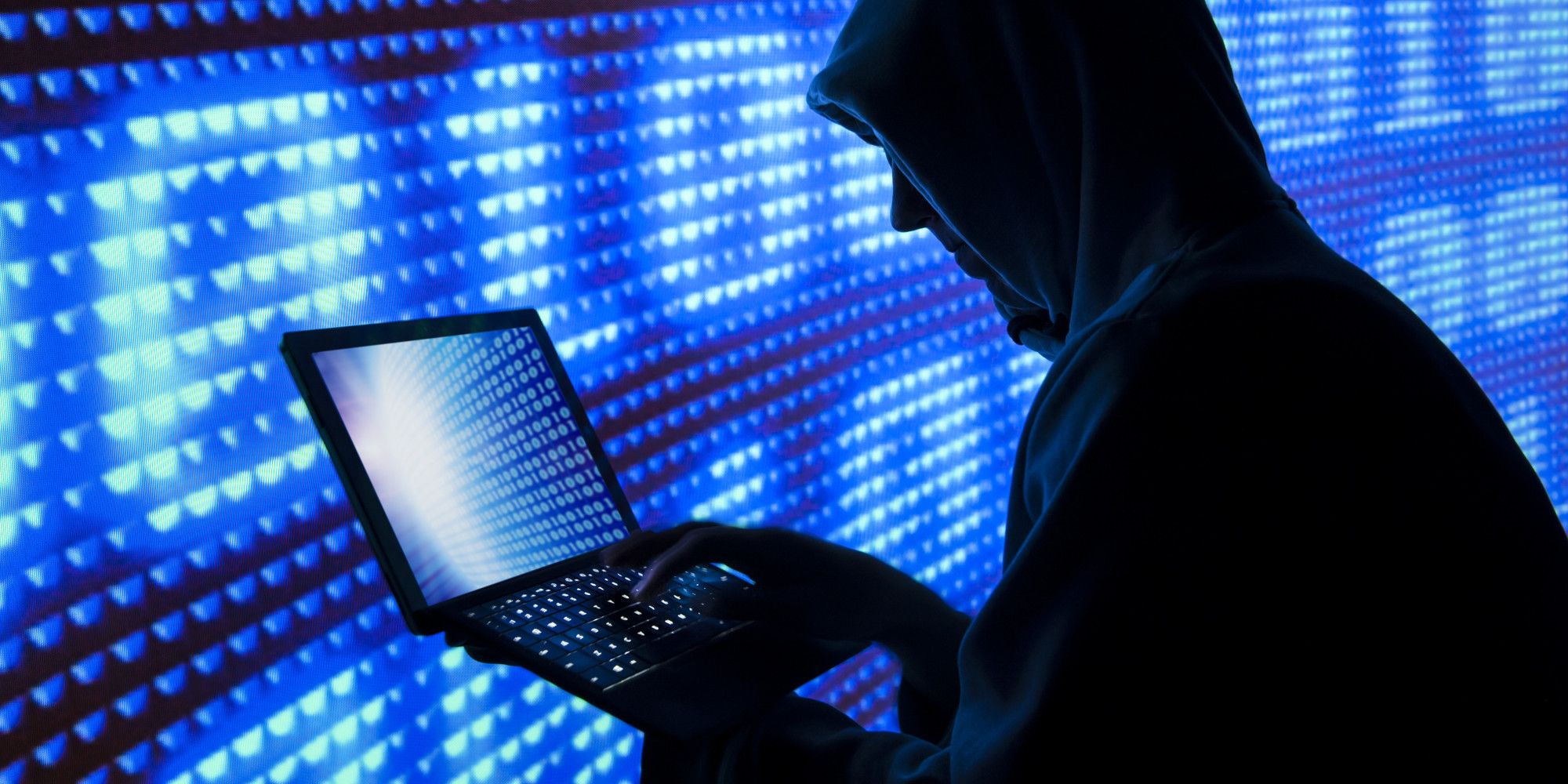 challenges of internet cyber addiction