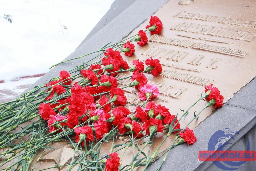 Image result for освобождение донбасса от фашистов картинки